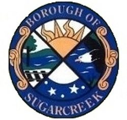 Borough of Sugarcreek Press Releases